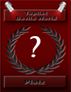 devilsworld
