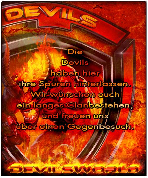 http://www.devilsworld.eu/include/images/linkus/Devilbox2.png
