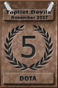 Für unsere Clan Page